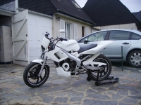 Yamaha TZR 50 R6 White Power (perso-8977-09_03_09_21_10_16)