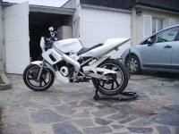 Yamaha TZR 50 R6 White Power (perso-8977-09_03_09_21_10_52)