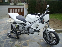Yamaha TZR 50 R6 White Power (perso-8977-09_03_09_21_11_55)