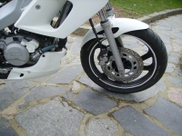 Yamaha TZR 50 R6 White Power (perso-8977-09_03_09_21_12_51)