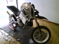 Derbi Senda R X-Race Rénovation (perso-9478-08_10_26_20_55_27)