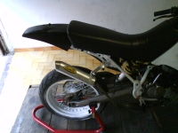 Derbi Senda R X-Race Rénovation (perso-9478-08_10_26_20_55_49)