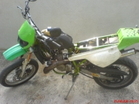 Derbi Senda R X-Race Rénovation (perso-9478-08_10_26_21_02_31)