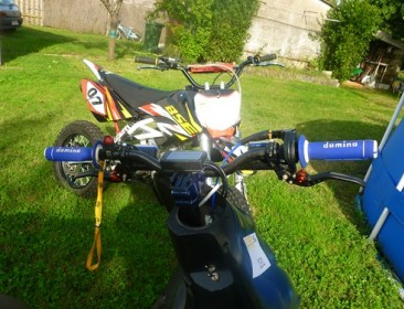 Yamaha Neo's My Project (perso-9547-89961dee)