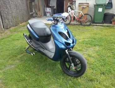 Yamaha Neo's My Project (perso-9547-f488e2ce)