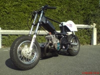 Avatar du MBK 51 Magnum Racing Mini Machine