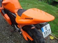 Yamaha TZR 50 Halloween Project (perso-9731-08_11_23_11_46_30)