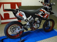 Sherco HRD 50 SM Sonic Edition Limitée (perso-9889-11_09_04_16_38_52)