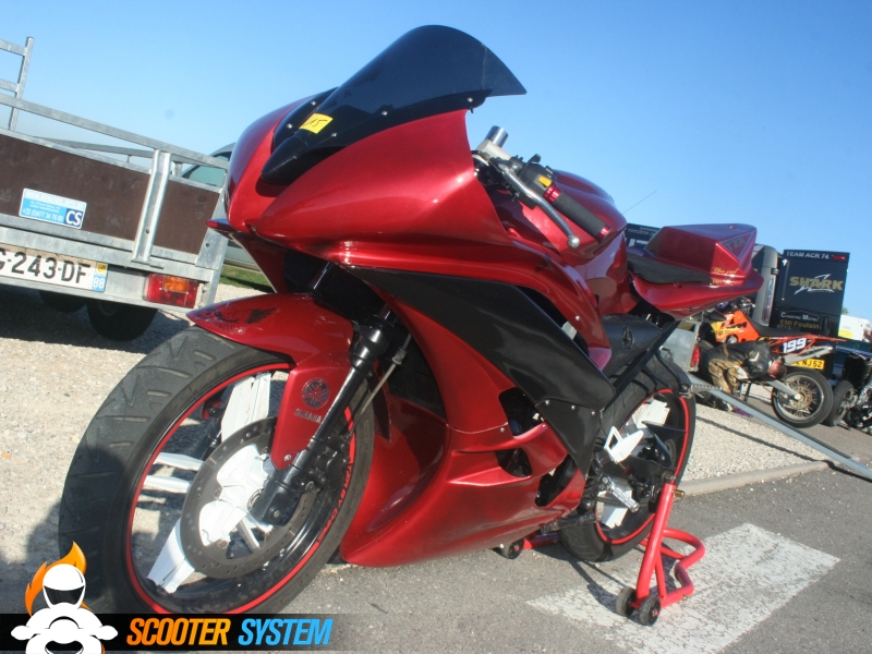 Photo de couverture