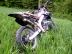 Derbi Senda R X-Race Black And White M
