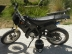 Peugeot XP6 Top Road Black