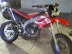 Derbi Senda SM DRD Racing Two Stripes