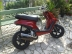 MBK Booster Spirit 12 Naked MHR 2004