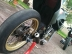 Gilera Hak 50 Only For Runs