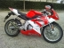 Aprilia RS 50 Demoniiak
