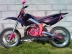 Derbi Senda SM DRD X-Treme Reconstruction