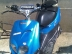 Peugeot TKR Blue Night Project
