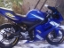 Yamaha TZR 50 Rossi Blue