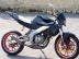Derbi GPR 50 Nude BlacK And ReD