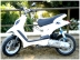MBK Booster Spirit 12 Naked White 01