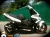 Gilera Runner 50 SP TopPerf