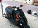 MBK Booster Spirit Bcd Rx