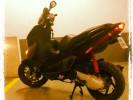 Gilera Runner 50 SP Cool Basto