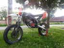 Derbi Senda R DRD X-treme Full BaRiKit