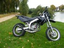Derbi Senda SM DRD X-Treme All Day's