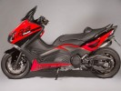 Yamaha T-Max 530 RS Limited Edition ADK