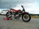 Derbi Senda SM DRD Racing Bidalot Factory