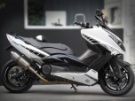 Yamaha T-Max 530 W Fred RKS