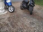 Motoroleru Vesture A-Z - scooter-power.lv V1