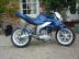 Derbi GPR 50 Nude Great Machine